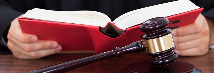 Family Affairs Judge